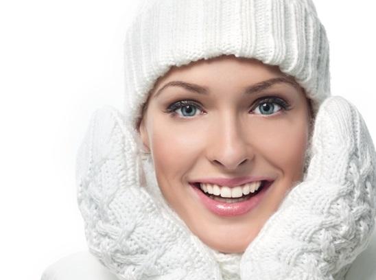 3D HiFU tretman (Visoko intenzivni fokusirani ultrazvuk) podmlađivanja lica ili vrata ili dekoltea!