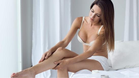 Paket od 10 ručnih anticelulit masaža sa termopakovanjem!