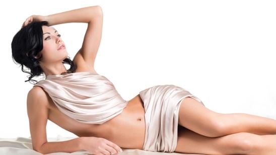 10 tretmana elektrostimulacije tela!