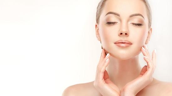 Lasersko uklanjanje akni i ožiljaka!