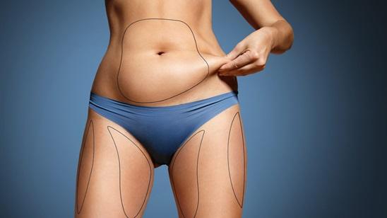 10 tretmana oblikovanja i zatezanja stomaka!