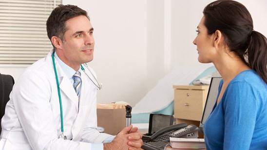 Meta tretman za ublažavanje psorijaze, ekcema, astme!