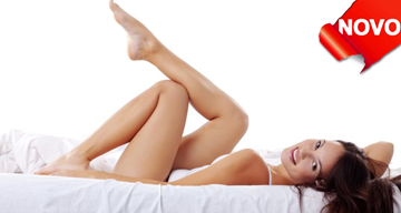 Paket od 15 tretmana za smanjivanje obima nogu!