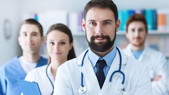 Pregled lekara opšte prakse uz kompletnu krvnu sliku u Euromediku!