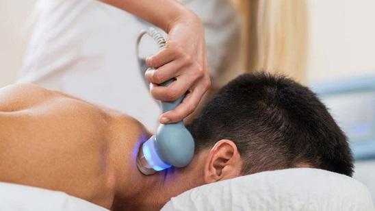 Ultrazvuk štitne žlezde sa kolor doplerom i ultrazvuk mekih tkiva vrata!