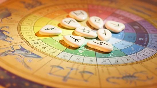Dopisni osnovni kurs natalne astrologije!