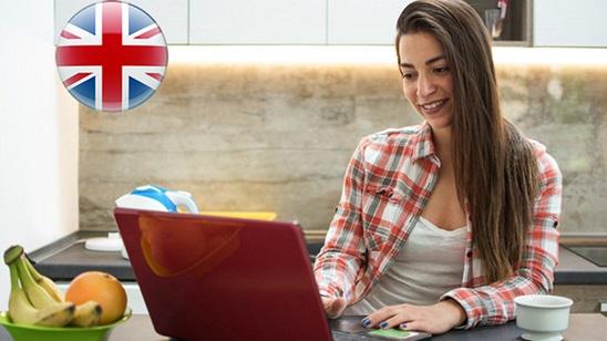 Online pripreme za polaganje TOEFL ispita u trajanju od 6, 12 ili 18 meseci!