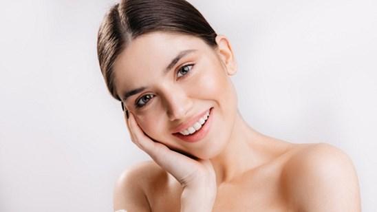 Osnovni higijenski tretman lica!