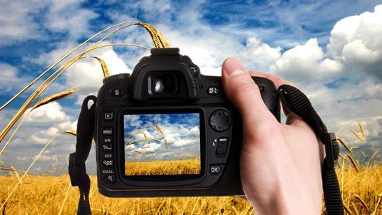 Izrada 50 fotografija u željenom formatu u City Foto radnji!