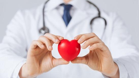 Sistematski kardiološki pregled, laboratorija, holteri, ultrazvuk srca i EKG!