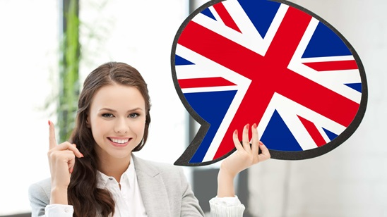Online kurs engleskog jezika po novoj ubrzanoj metodi učenja!
