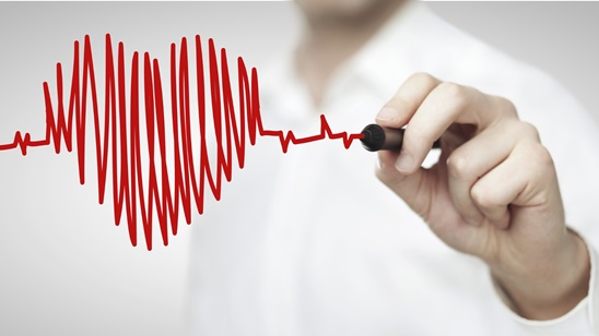 24h holter EKG-a i detaljan izveštaj sa analizom rezultata!