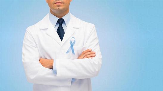 Kompletan pregled urologa sa tri ultrazvučna pregleda!
