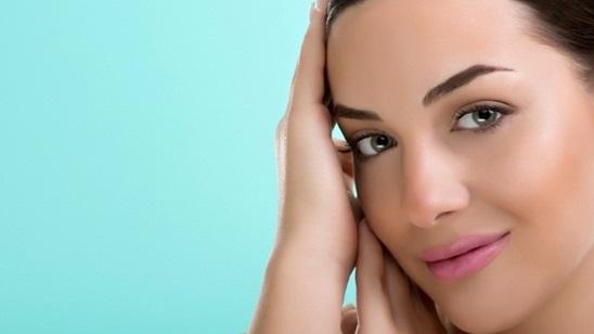 Tretman laserom protiv akni, ožiljaka i bora!