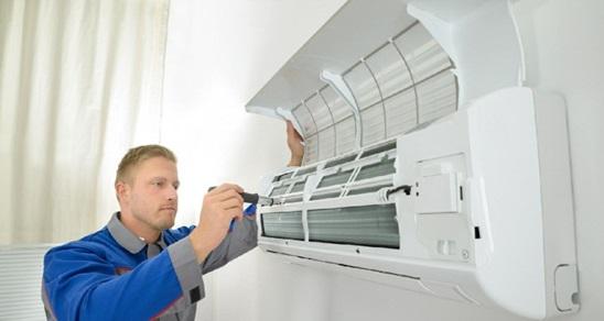 Kompletan godišnji servis klima uređaja uz dopunu freona!