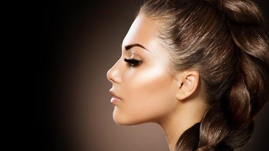 Radiotalasni lifting lica sa serumom i masaža lica, vrata i dekoltea!