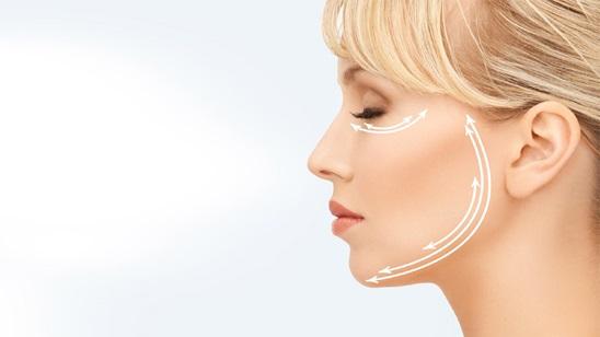 HiFU tretman (Visoko intenzivni fokusirani ultrazvuk) podmlađivanja lica!