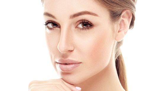 Klasičan tretman lica, depilacija nausnica i korekcija obrva!