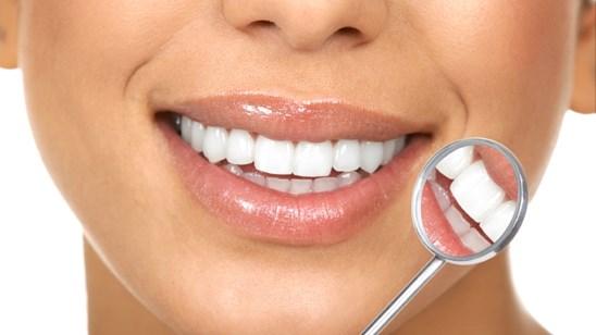 Stomatološka usluga po izboru u ordinaciji Your Smile!