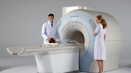 Magnetna rezonanca zglobova, kostiju, šake ili stopala u DC Zemun!