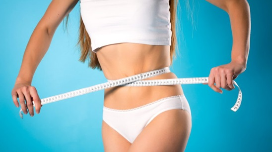 10 tretmana elektrostimulacije za mršavljenje i oblikovanje tela!