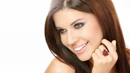Tretmani laserskog beljenja zuba!