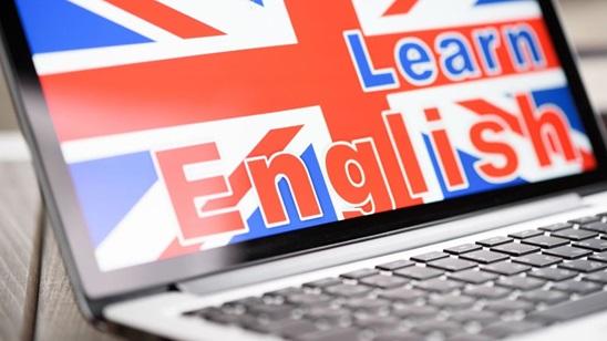 Oxford Institute: Online kurs engleskog tokom 6, 12, 18, 36 ili 60 meseci i sertifikat!