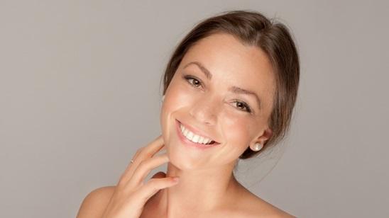 Vitaminski ili tretman lica ultrazvučnom špatulom!