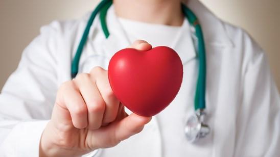 Pregled interniste kardiologa sa ultrazvukom srca u Euromediku!