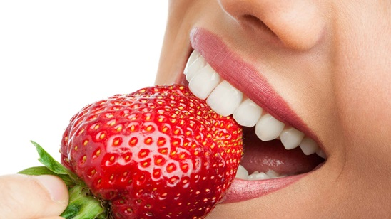 Tri tretmana laserskog izbeljivanja zuba!