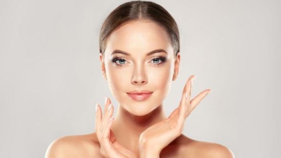 Klasičan tretman lica i lasersko podmlađivanje lica!
