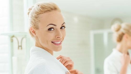 Mikrodermoabrazija ili radiotalasni lifting lica!
