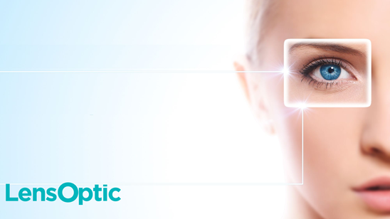 Glaukom - kompletan specijalistički oftalmološki pregled!