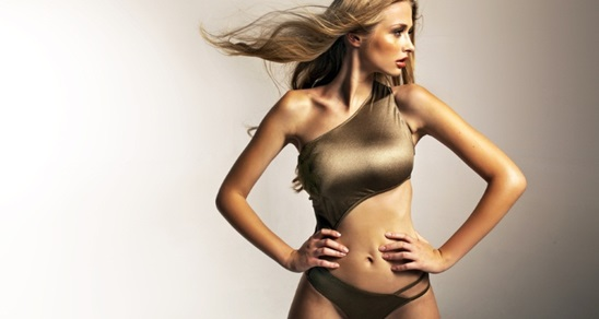 Vakum masaža sa rf tretman za razbijanje celulita!