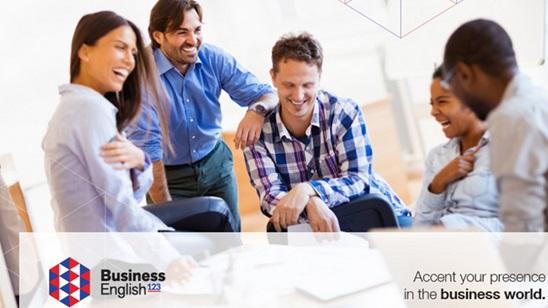 Online kurs poslovnog engleskog jezika!