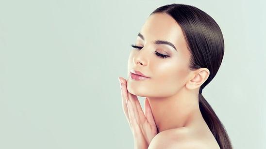Mezoterapija sa kolagenom i hijaluronom i japanska masaža lica!