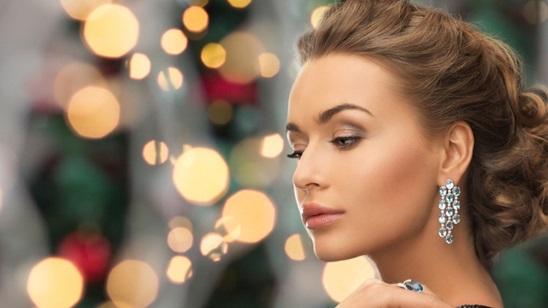 Tretman lica fraksalom i ultrazvučno čišćenja lica!