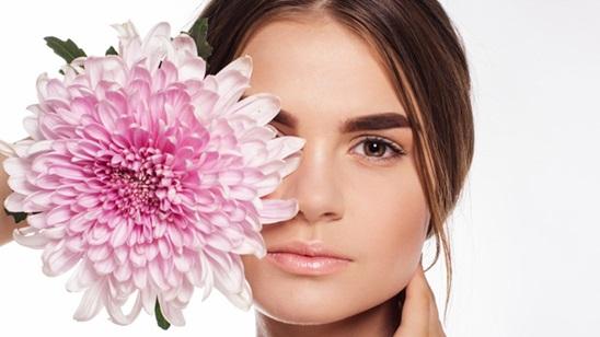 Dubinski higijenski tretman lica!