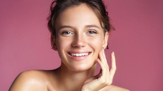 Combo V Plasma Pen 4D tretman celog lica ili vrata ili dekoltea!