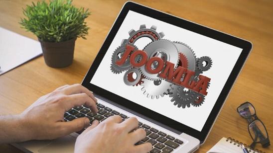 Online kurs JOOMLA Web Dizajna!
