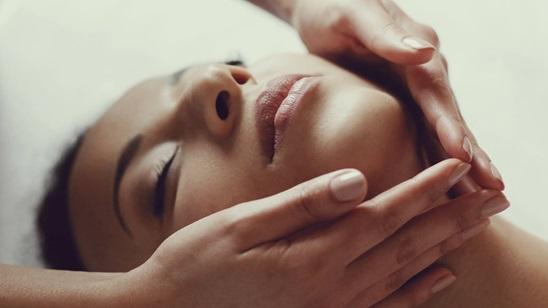 Anti age japanska masaža lica!