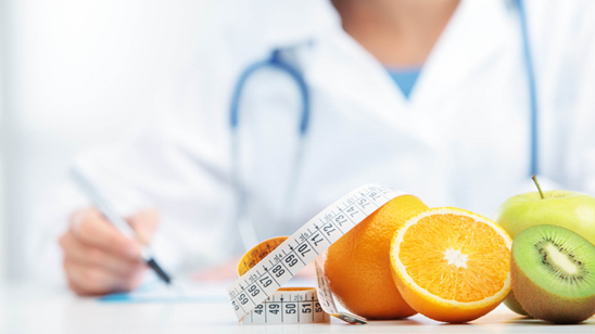 Kvantna analiza tela i nutricionistički pregled!