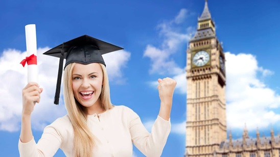 Neograničen pristup on-line učenju 5 stranih jezika tokom 3, 6 ili 12 meseci!