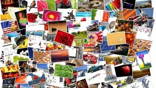 Izrada 50 ili 100 fotografija veličine 10x15cm!