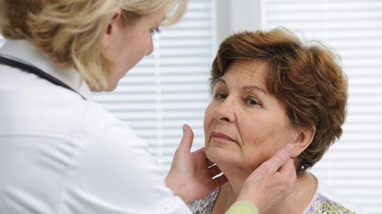 Profesorski endokrinološki sistematski pregled i analiza hormona štitaste žlezde!