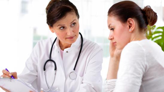 Analiza reproduktivnih hormona kod žena u Poliklinici Labomedica!