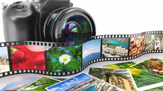Izrada 100 fotografija dimenzije 10x15cm!