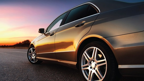 Kompletan pregled automobila sa proverom 7 ključnih segmenata!