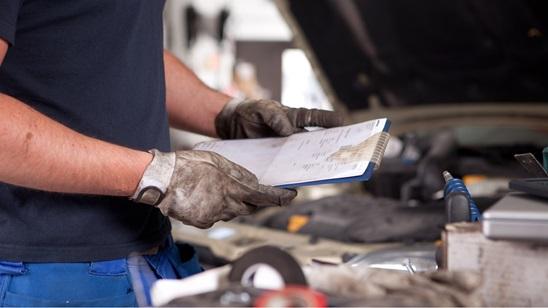 Ultrazvučno čišćenje dizni u Masters auto servisu!