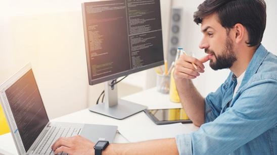 Uvod u HTML, CSS, HTML5, CSS3 i Java Script!